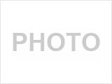 Фото  1 Входные металлические двери от 5400 грн. 1177750